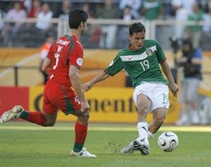 Травмы в футболе Спортивные травмы Спортивная медицина Травмы в футболе