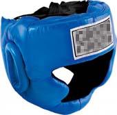 helmet_box.jpg