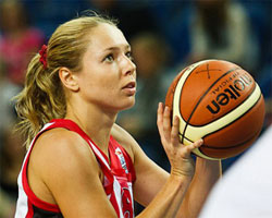 Чехии 62 70 сообщает спорт экспресс