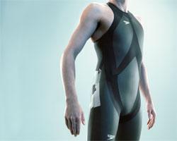 swim-equipment.jpg