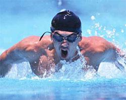 swimming-injuries.jpg