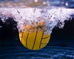 Роль стретчинга в спорте