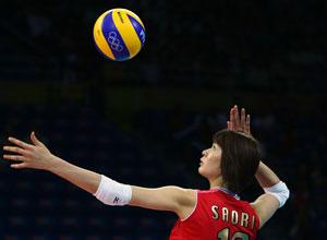 Защита суставов кисти в волейболе как делать внутрисуставной укол
